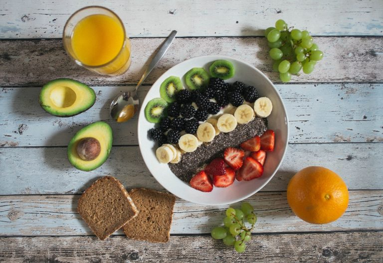 healthy-fruits